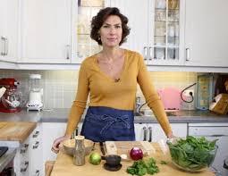 programme tv cuisine je cuisine facile avec menu végétarien
