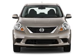 nissan tiida 2015 sedan 2012 nissan versa reviews and rating motor trend