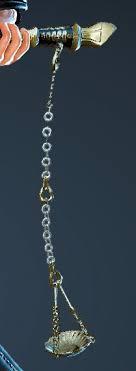 bdo fashion kibelius ornamental knot