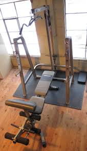 powerhouse weight bench assembly bench decoration