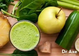 healthy colors 22 delicious nutritious juicing recipes you u0027ll love dr axe