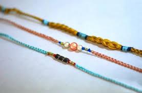 easy bracelet tutorials images Friendship bracelet tutorials how to make a bracelet with string jpg