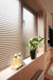 venetian blinds ikea excellent ikea isdans roller blind white
