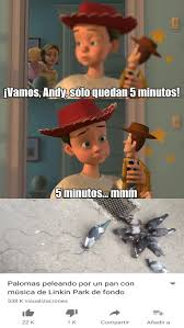 Mmm Meme - 5 minutos mmm meme by daneutrondy memedroid