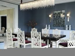 lamp lighting cool dining room lamps dining room lamps height