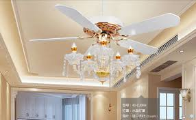 42 Inch White Ceiling Fan With Light 42inch Fan L Ceiling Fan Light Restaurant With