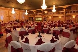 Affordable Banquet Halls Hamilton Wedding Banquet Halls Stoney Creek Grimsby Burlington