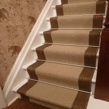 Staircase Runner Rugs Carpet Interesting Runner Carpet For Home Runner Area Rug Carpet