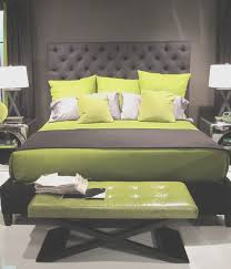 bedroom green bedroom paint wonderful decoration ideas fancy to