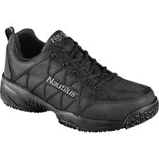 men u0027s safety shoes u0026 boots
