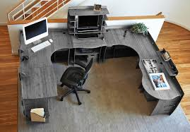 Best Corner Desk Three Things To Consider When Buying A Large Corner Desk Home Design