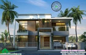 kerala modern home design 2015 home design 3d penelusuran google architecture pinterest