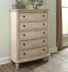 Ashley Furniture Armoire Ashley Furniture Bedroom Set Quality And Photos