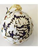 christian ornaments