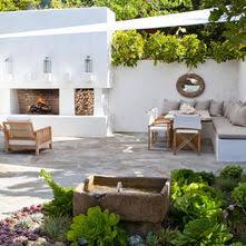 Tiki Backyard Designs by Tropical Tiki Backyard Ideas An Ideabook By Dan Mongosa