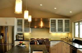 kitchen dining lighting ideas kitchen dining room lights table 2014 hanging lights for