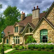 60 Luxury House Plans With House Plans With Building Costs Elegant 60 New House Plans With