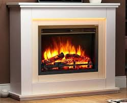 Electric Fireplace Heater Insert Electric Fireplace Heaters Review For Sale Craigslist Insert