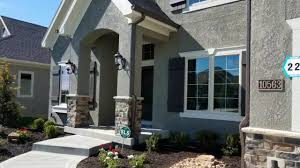 Model Homes Decorating Ideas by Model Home Rustic Glam Decorating Ideas Youtube