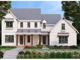 eplans farmhouse eplans farmhouse house plan farmhouse with updated features 2760
