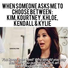 Khloe Kardashian Memes - khloe kardashian memes 28 images 25 best memes about kardashian