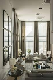 Brazilian Interior Design by 601 Best Interior Design Images On Pinterest Architecture