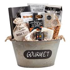 luxury gift baskets 1028ll speacial eat dition gourmet gift baskets toronto