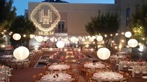 wedding venues in san antonio tx san antonio museum of venue san antonio tx weddingwire