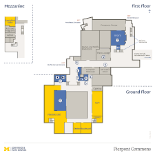 maps u0026 floor plans u2022 conference u0026 event services