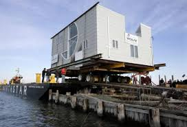 Cheap Beach Houses - cheap house expensive trip iconic new jersey beach house on way