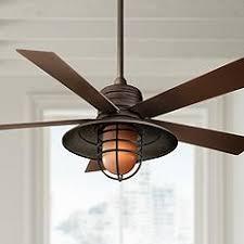 minka aire outdoor fan minka aire outdoor ceiling fans ls plus