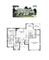 home plans free concept house plans sq ft open concept house plans luxury best ranch