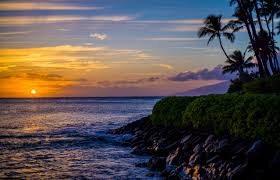 3 best west side maui beaches for kids hawaii real estate market