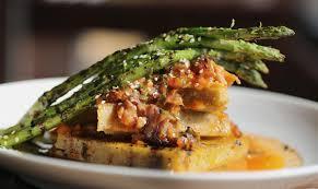where to eat in greater boston the boston globe