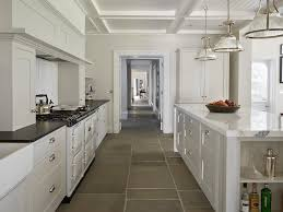 Traditional Style Kitchens Rezos A Traditional White Period Style Kitchen From Roundhouse Design