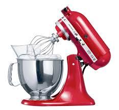 outil cuisine les nouvelles recettes des outils de cuisine