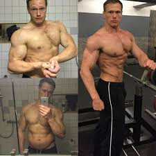 intermittent fasting diet for fat loss muscle gain and health