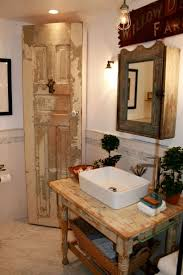 Primitive Country Bathroom Ideas 27 Best Kids Bathroom Images On Pinterest Home Room And