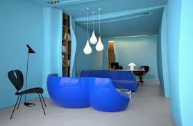 paint colors for office walls office paint colors choosing best ideas for increasing company