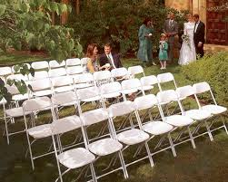 table and chair rentals sacramento event services rental sacramento ca s jolly jumps