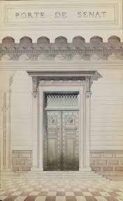 beaux arts architecture architecture u2014 victoria munroe fine art
