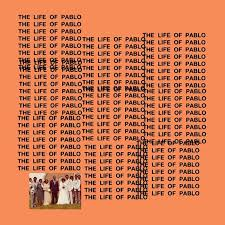 life of pablo taylor swift line kanye west s 10 most outrageous the life of pablo lyrics ny