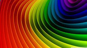 rainbow art 3d 4k hd desktop wallpaper for 4k ultra hd tv