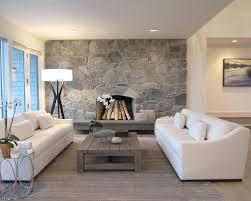 Montauk Sofa New York Montauk Sofa Living Room Beach Style With Restoration Hardware