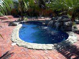 pool design fiberglass pool prices get to know its prices