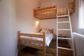 chambre communicante chambre communicante hotel oleron hotels ile d oleron site