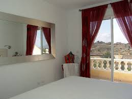 Four Bedroom House Rojales Costa Blanca Spain Sale House Four Bedroom 5 1