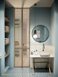 bathroom design online bathroom design online 3d unique hottest fall trends 2017 for your