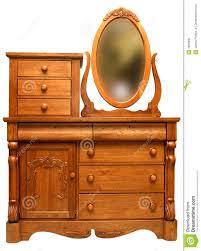 victorian bedroom dresser stock photo image 1858930