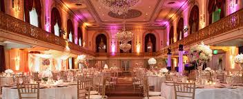 wedding planers pittsburgh wedding planner pittsburgh indian wedding planners